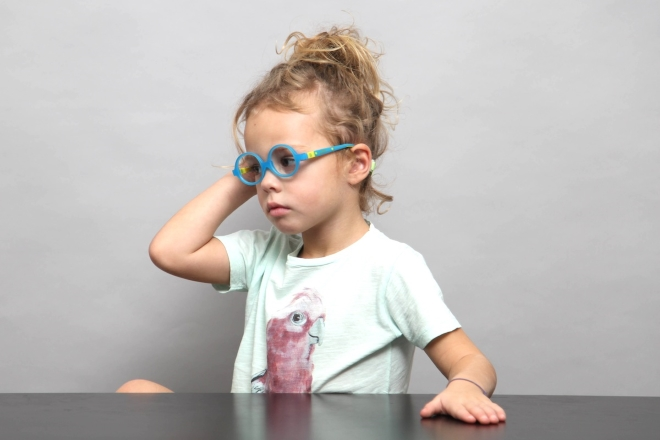 3a1a7207f050 Zoobug works with eye charity Orbis and donates sunglasses and glasses to  disadvantaged children in Africa, Asia and South America so they too can  enjoy the ...